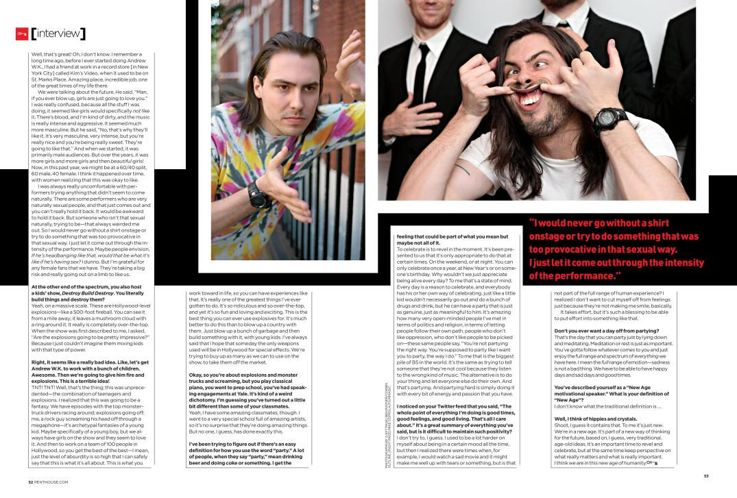 05PH AndrewWK-page-002
