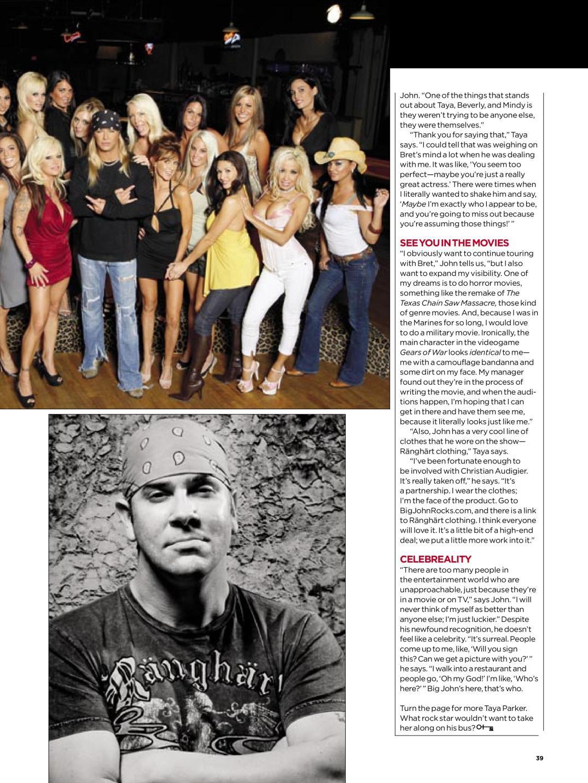 05PH_BigJohn FINAL2-page-002