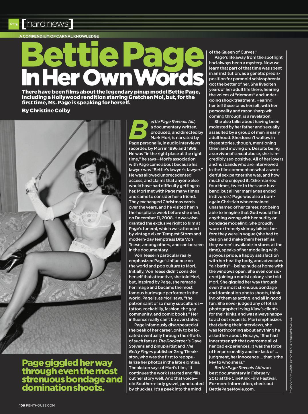 BettiePage-page-001