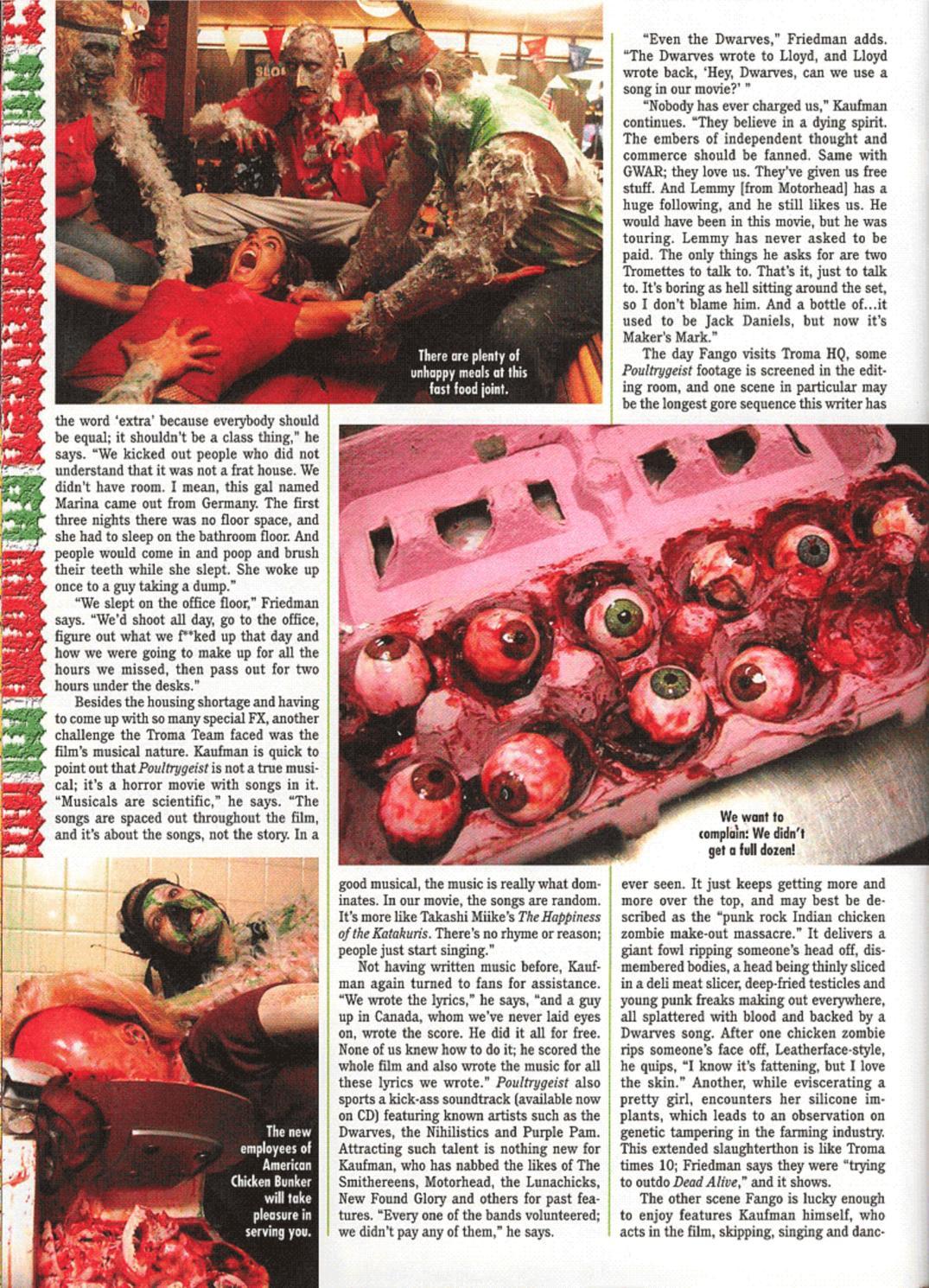 fango-p44-page-001