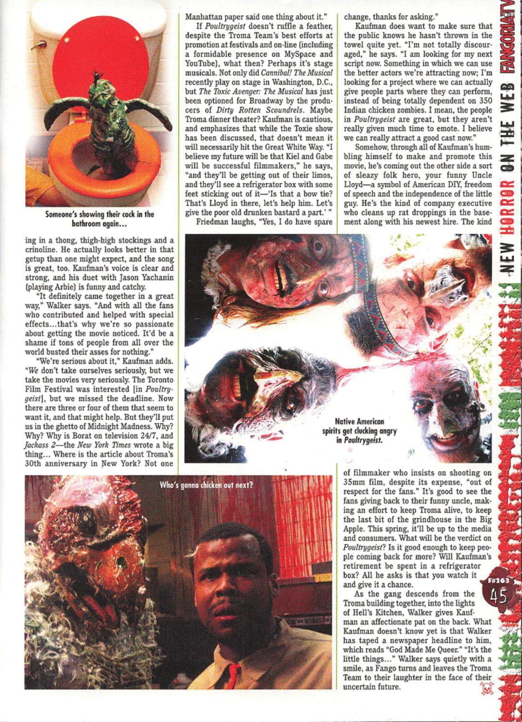 fango-p45-page-001