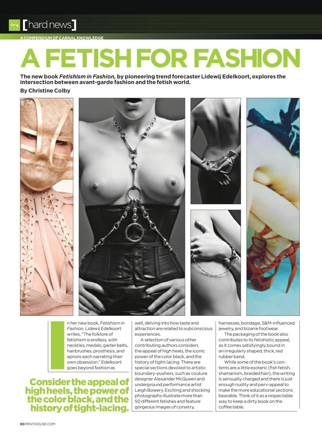 fetishismfashion-page-001