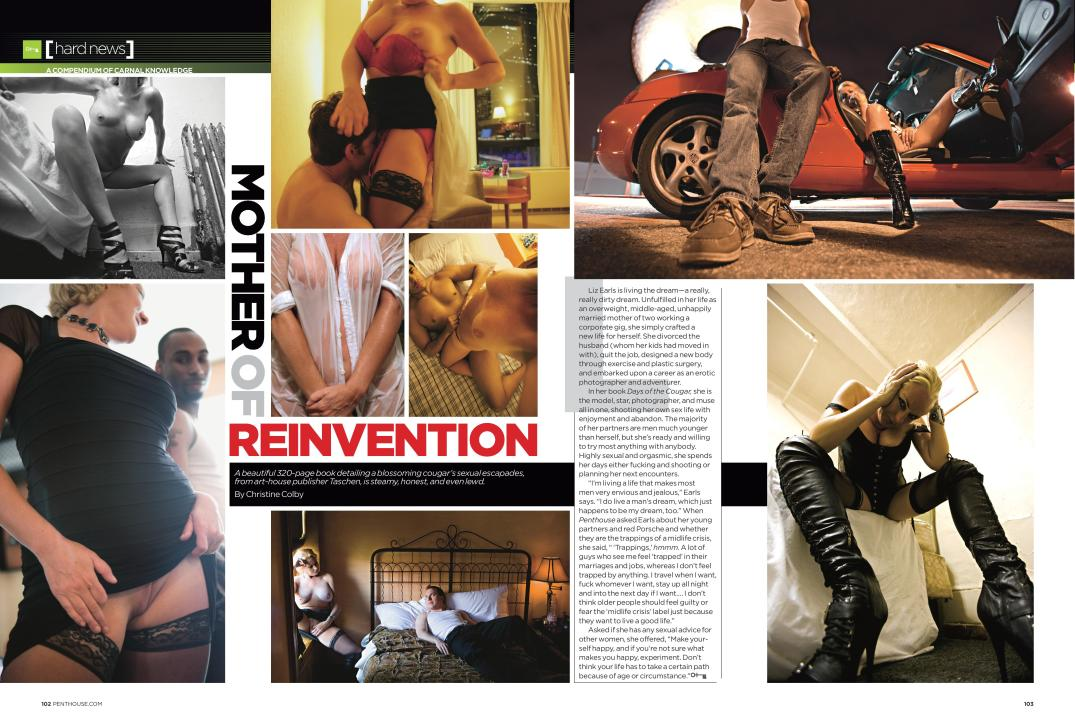 MotherofReinvention-page-001