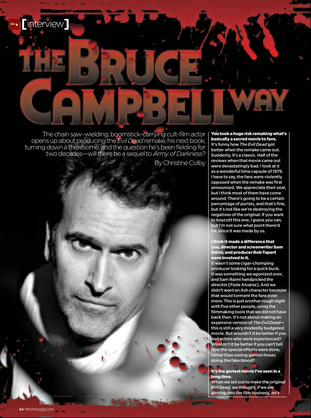 BruceCampbell-page-001