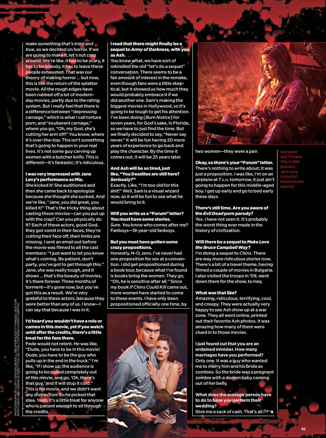 PEN08_085_BruceCampbell-page-002