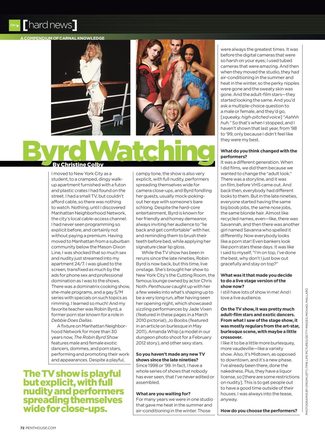RobynByrd-page-001
